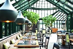 ClementineRestaurant©Palais-Coburg-Hotel-Residenz