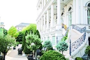 Palais©Palais-Coburg-Hotel-Residenz
