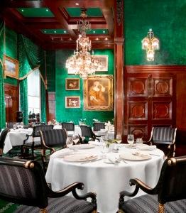 Restaurant Anna Sacher 2_red