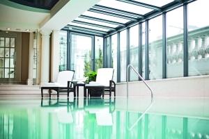 Spa©Palais-Coburg-Hotel-Residenz