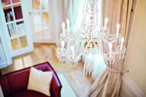 Suite201©Palais-Coburg-Hotel-Residenz
