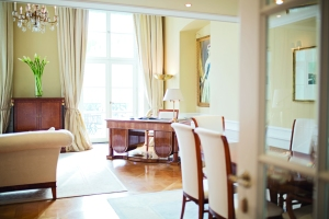 Suite204©Palais-Coburg-Hotel-Residenz