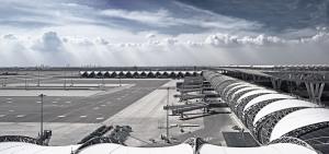 2006-bangkok suvanranbhumi airport