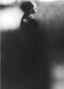 4 Galerie f56_Lillian Bassman_Barbara Mullen_Harper's Bazaar_1949